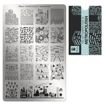 M3 01 00 00 0062 Stamping Plate 062 Metropolitan 600x600 1