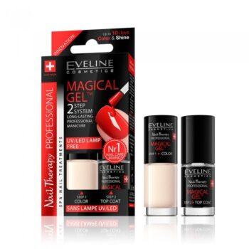 Magical gel Eveline 8 700x700 1