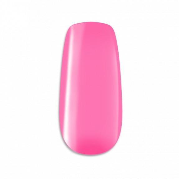 PNZM191 lacgel flamingo pink nr.3