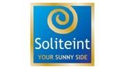 Soliteint