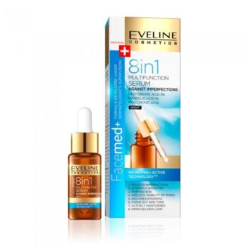 Serum Eveline Facemed Multifunction 8in1 18 ml 700x700 1