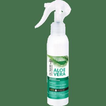 dr sante aloe vera spray 150ml