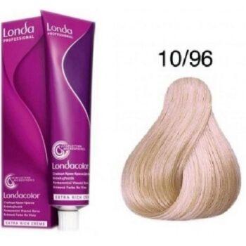 10 96 londacolor permanent londa professional 60 ml 500x500 1