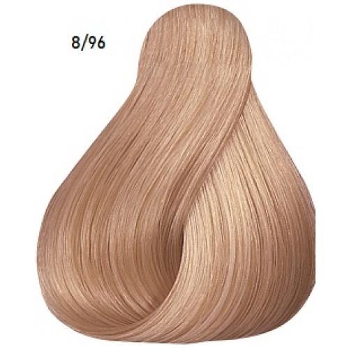 8 96 londacolor permanent londa professional 60 ml 500x500 1