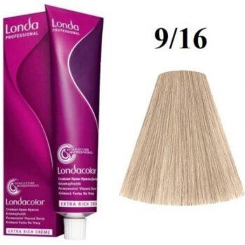 9 16 londacolor permanent londa professional 60 ml 500x500 1