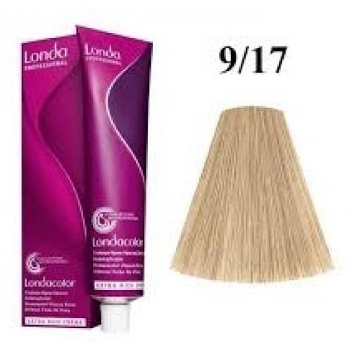 9 17 londacolor permanent londa professional 60 ml 500x500 1