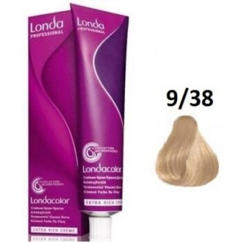 9 38 londacolor permanent londa professional 60 ml 500x500 1