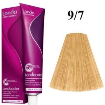 9 7 londacolor permanent londa professional 60 ml 500x500 1