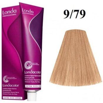 9 79 londacolor permanent londa professional 60 ml 500x500 1