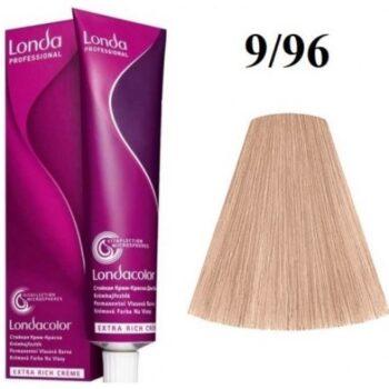 9 96 londacolor permanent londa professional 60 ml 500x500 1