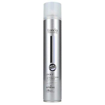 fixativ extra strong londa professional lock it spray 500 ml 1550481589489 1