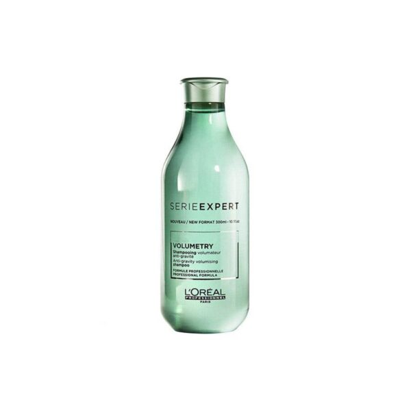 large product sampon loreal serie expert volumetry shampoo 300ml 38845 2733 2733