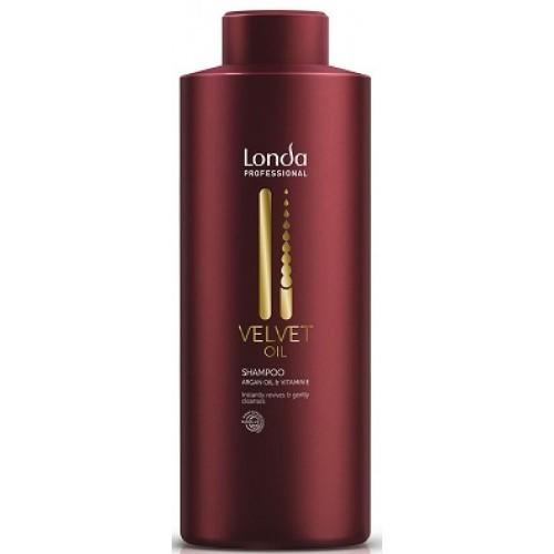 oil shampoo velvet londa professional 1000 ml 500x500 1