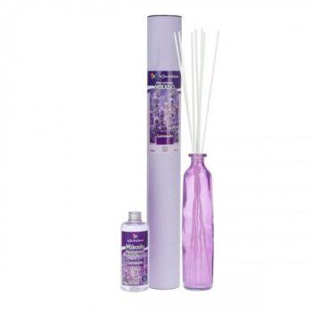 reed diffuser xl mikado lavender 250ml