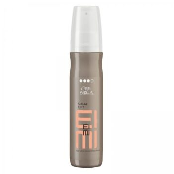 Spray cu fixare puternica pentru texturare si volum Wella Professionals