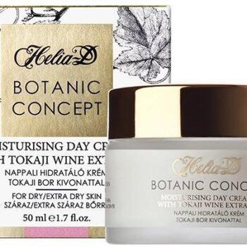 422743283 helia d botanic concept tokaji aszus hidratalo krem szaraz borre 50ml