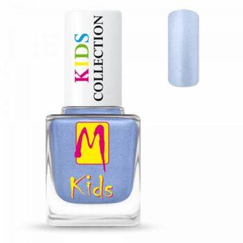 M1 01 21 00 0274 Moyra KIDS nail polish 273 600x600 1
