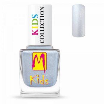 M1 01 21 00 0275 Moyra KIDS nail polish 275 600x600 1