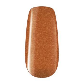 PNPC084 color acrylic powder 084