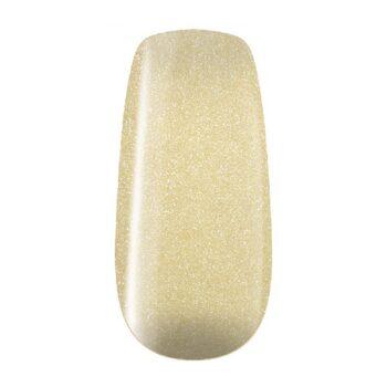 PNPC130 color acrylic powder 130 5gr