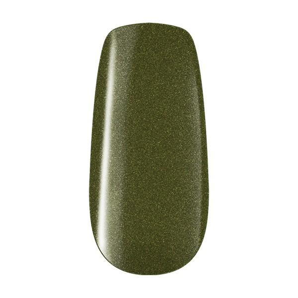 PNPC138 color acrylic powder 138