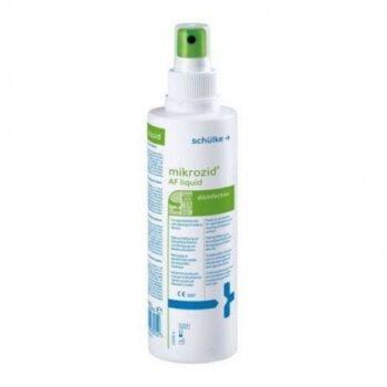 mikrozid af spray 250ml