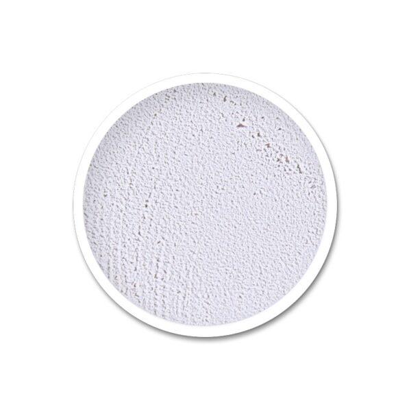 mukoromepito porcelanpor speed clear powder 50ml 6376