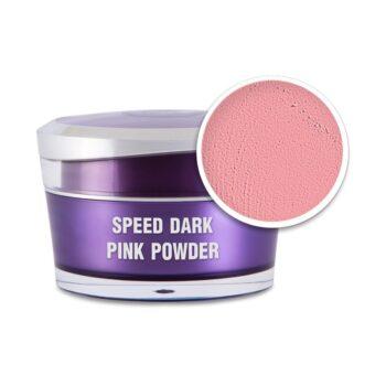 mukoromepito porcelanpor speed dark pink powder 15ml 3361