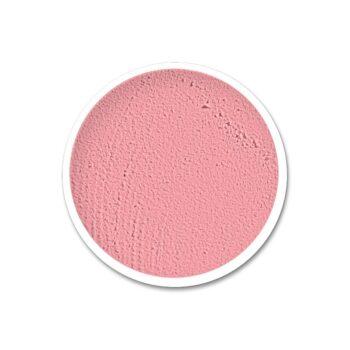 mukoromepito porcelanpor speed dark pink powder 15ml 6390