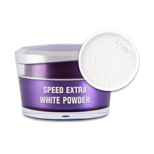 mukoromepito porcelanpor speed extra white powder 5ml 3369 1