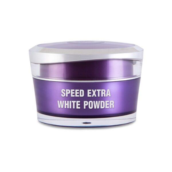 mukoromepito porcelanpor speed extra white powder 5ml 6399