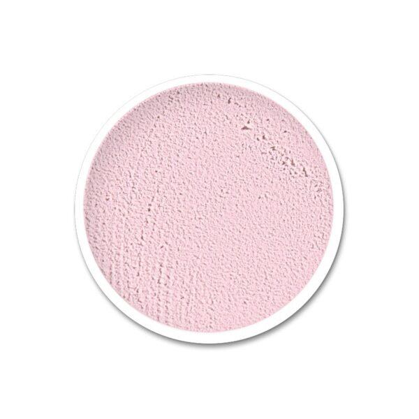mukoromepito porcelanpor speed pink powder 50ml 6384
