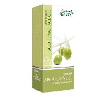 oliva beauty intenziv arckrem masolat 1